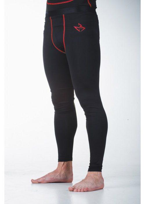Компрессионные штаны ComBasket