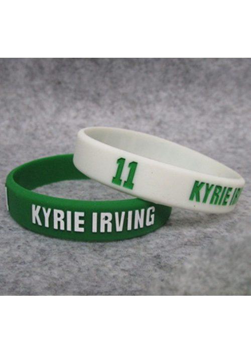 Комплект браслетов Irving