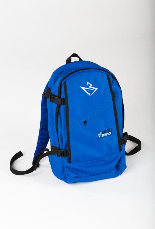 Рюкзак Basketball Backpack