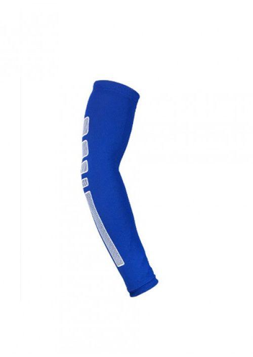 Рукав компрессионный 2.0 синий