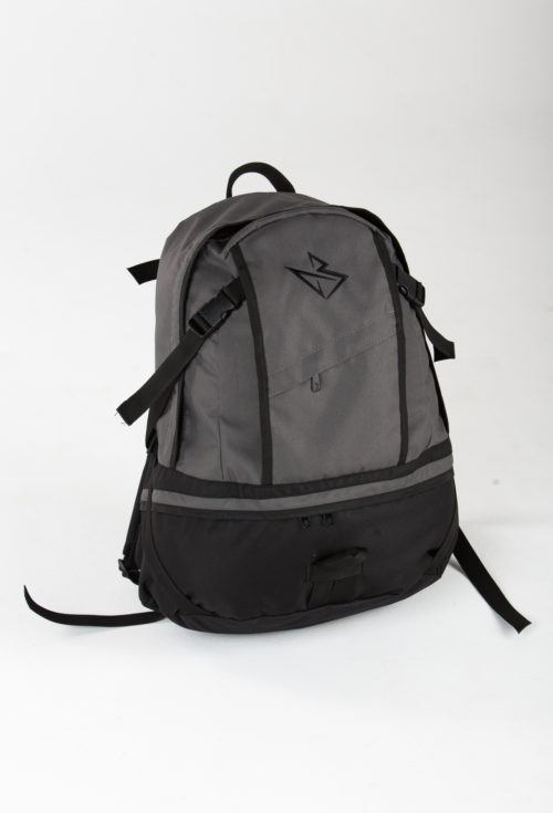 Рюкзак Basketball Backpack 2.5