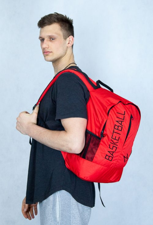 Рюкзак Training Basketball