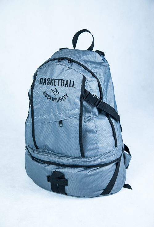 Рюкзак Basketball Backpack 2.0