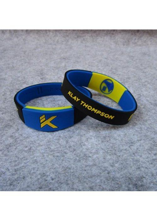 Двухсторонний браслет Klay