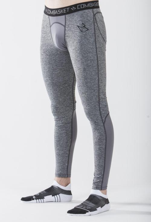 Компрессионные штаны 3.0