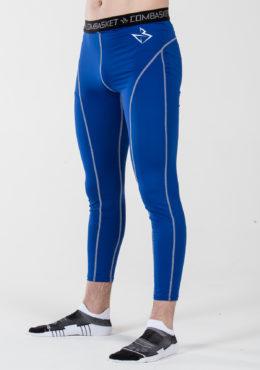 Компрессионные штаны 2.0