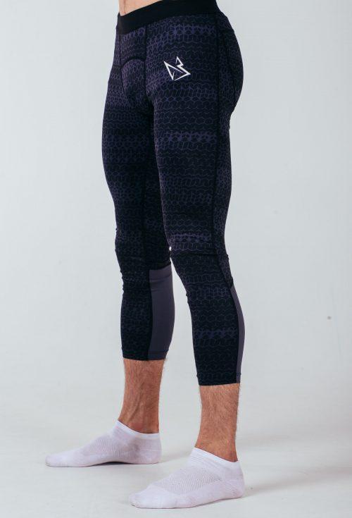Камуфляжные штаны Gameday