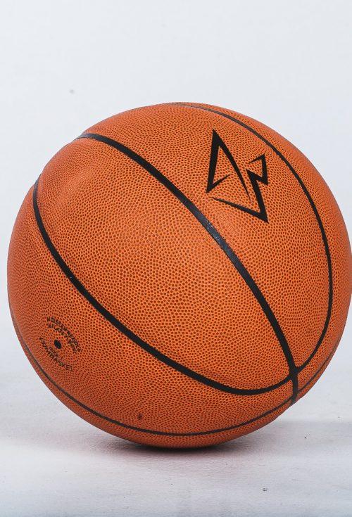 Баскетбольный мяч ComBasket