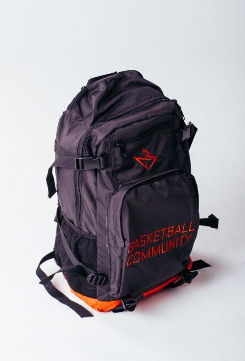 Рюкзак Basketball Community