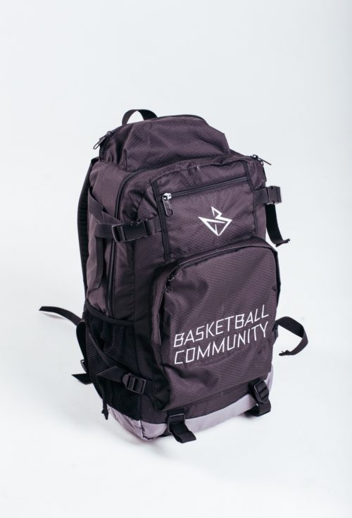Рюкзак Basketball Community