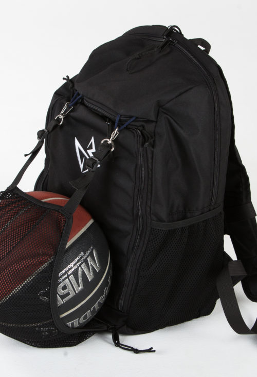 Рюкзак Universal
